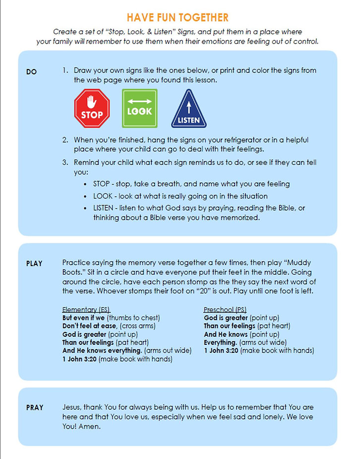 WK2 Family Lesson pg2.jpg