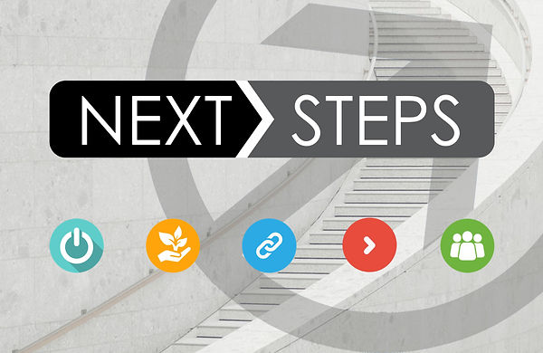 NEXT STEPS IMAGE.jpg