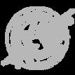 occ_sub_logo.png