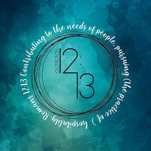 12-13 Ministry copy.jpg