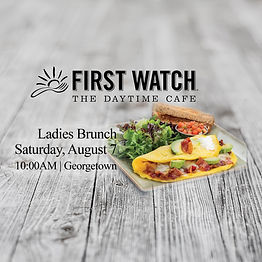 First Watch web.jpg