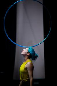 Photographer: Chris Bennett