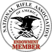 NRA Endowment Member