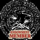 NRA Endowment Member