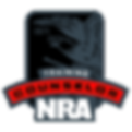 NRA TC Logo.png