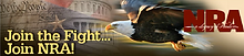 nra-banner-with-discount-1_edited.png