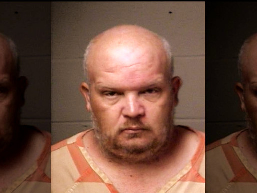 Cartersville man accused of traveling to have sex with 8-year-old girl