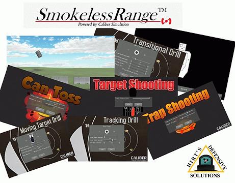 smokeless_range.png