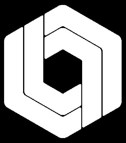 Logo White edited.png