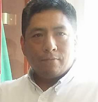 Oscar Morales.png