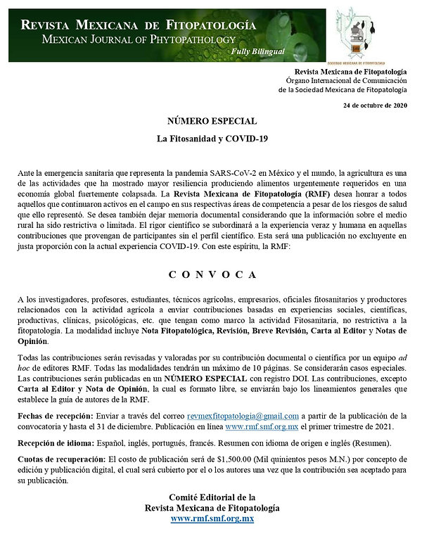 ESP_N%C3%83%C2%9AMERO_ESPECIAL_COVID-19_