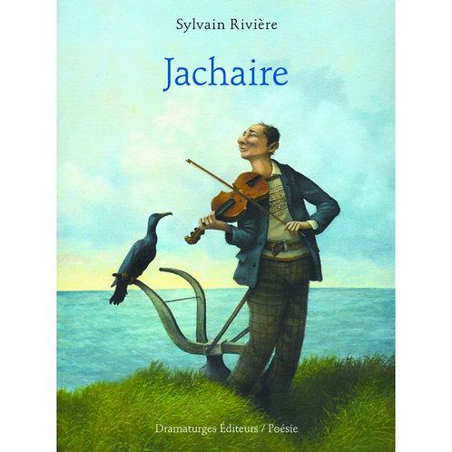Jachaire