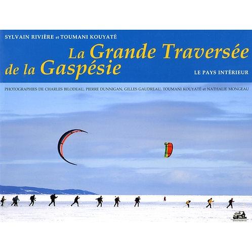 La Grande Traversée de la Gaspésie