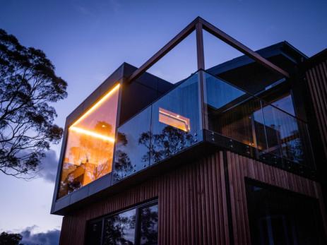 OCON Built - Kingston House
