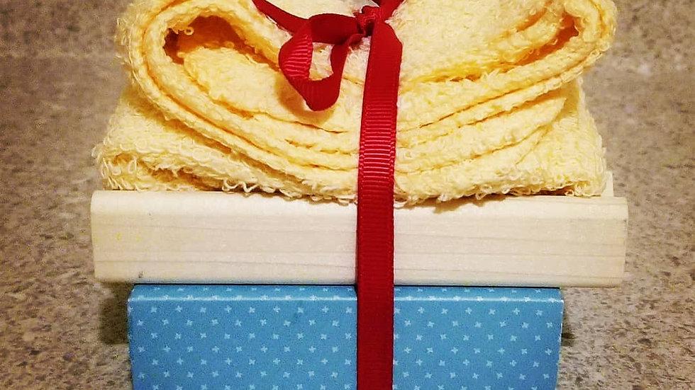 Gift Bundle #2
