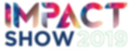 Impact2019_logo.jpg