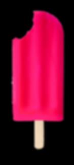PICOLE-2.png
