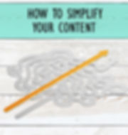 How to simplify your content p1.jpg