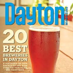 Dayton Magazine