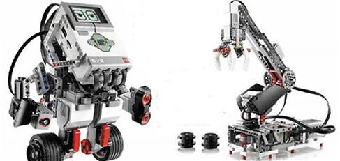 robotics flyer copy.jpg