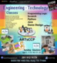 Technology Classes copy.jpg