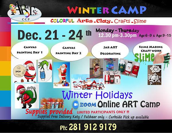 Winter camp Dec 21-24 2020.jpg