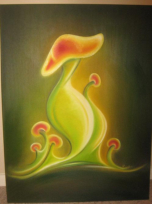 ART SALE - #0049