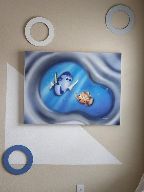ART SALE - #0015