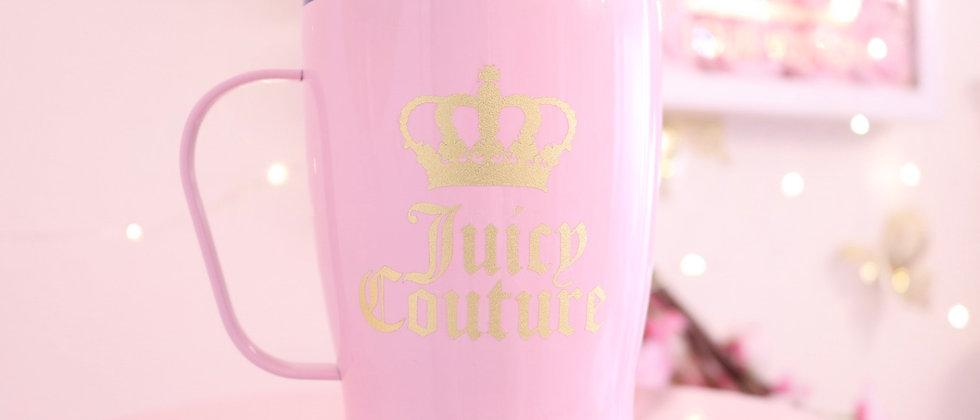 JC Thermo mug