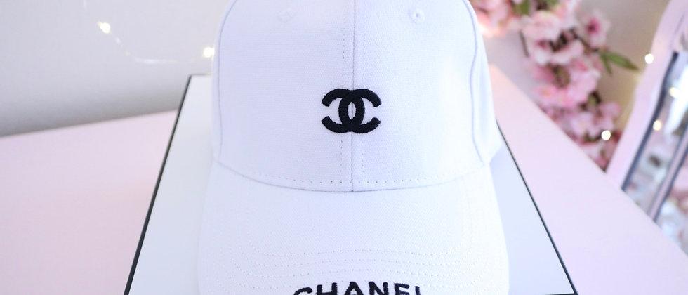CC White Hat