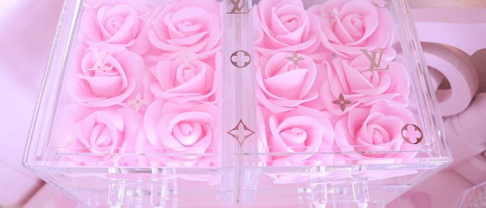 Rose Organizer