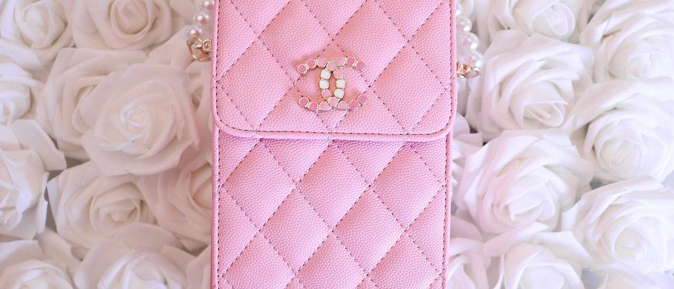 CC Card pocket Phone bag
