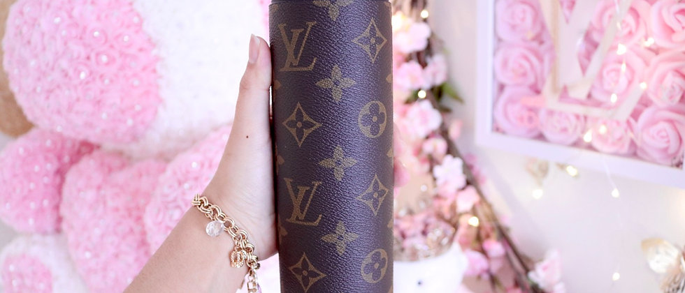 LV Brown Thermo