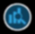 VanceIP_WebsiteIcons_Marketing Evaluatio