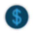 VIP_icons_money-03.png