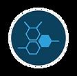 VanceIP_WebsiteIcons_ChemistryLogo.png