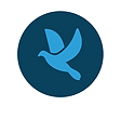 VIP_icons_dove-01.png