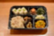 Shojin Bento JPN_9932.jpeg