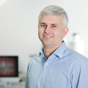 Jens Knörzer - Zahntechnikmeister