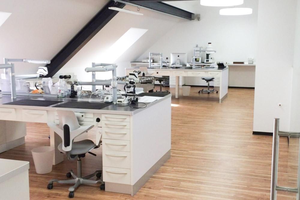 Labor - Zahnkeramische Werkstatt.jpg