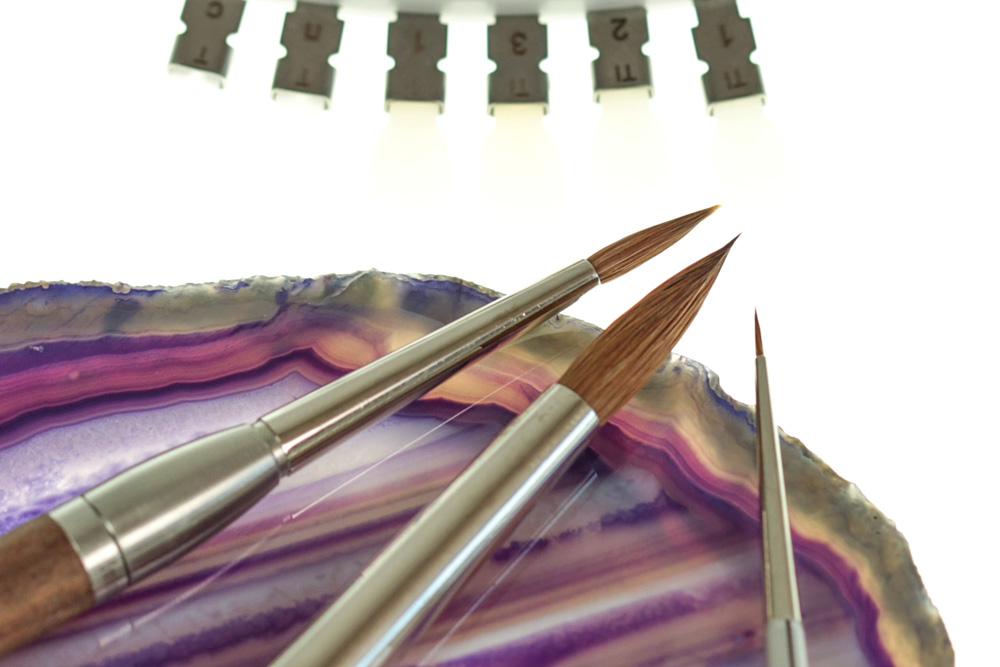 Werkzeug-ZahnkeramischeWerkstatt.jpg