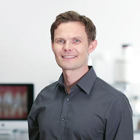 Alexander Kullmann - Zahntechnikmeister
