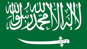 Saudi Arabia published a new RoHS technical regulation