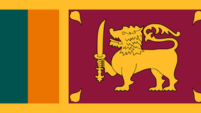 Sri Lanka TRCSL announced a quarantine of some divisions