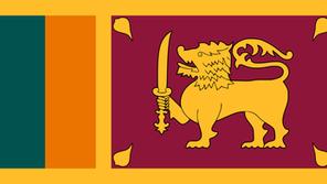 Sri Lanka announced New Type Approval Procedure