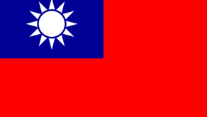 Taiwan Low-power Radio-frequency Devices Technical Regulations updated