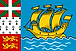 1200px-Flag_of_Saint-Pierre_and_Miquelon