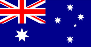 Australia ACMA plans to open the 5.6 GHz band for general access