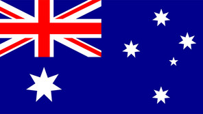 Australia ACMA updates the Short Range Devices Standard