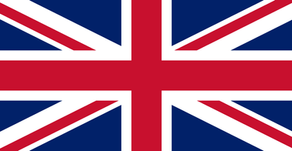 Placing manufactured Radio Equipment on the market in UK after Brexit